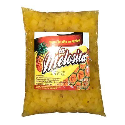 Pina-Calada-La-Melosita-1000-40Un-Dp_48994