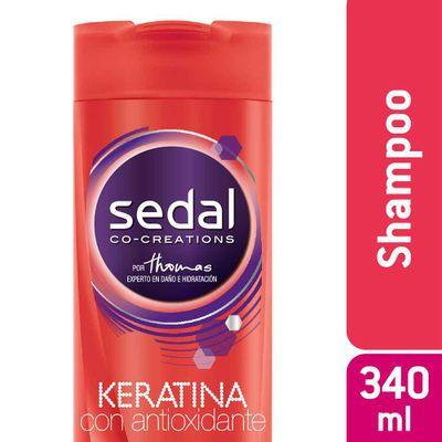 Shampo-SEDAL-340-Keratina-Antioxidante-Frasco_38736
