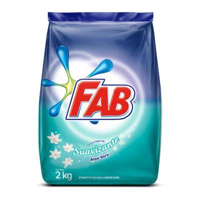 Detergente-FAB-aloe-vera-x-2000-g_35902