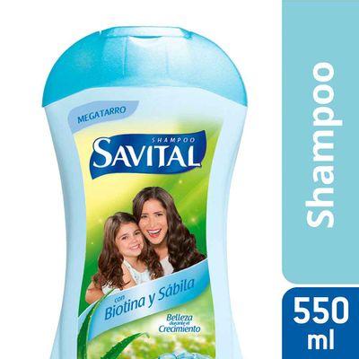 Shampoo-SAVITAL-con-biotina-x550-ml_27421