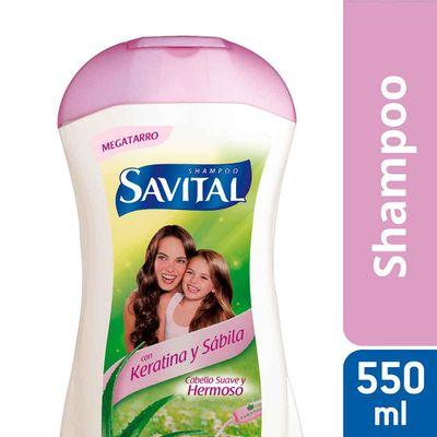 Shampo-SAVITAL-550-Keratina-Frasco_78786