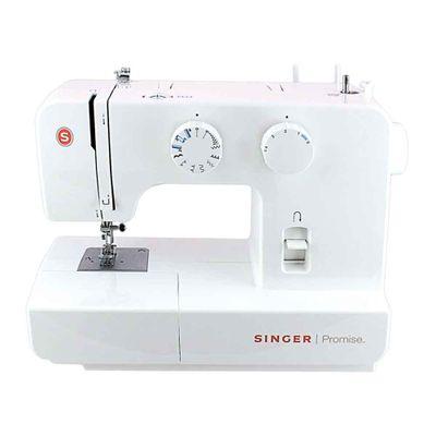 Maquina-de-coser-SINGER-ref-1409_26610