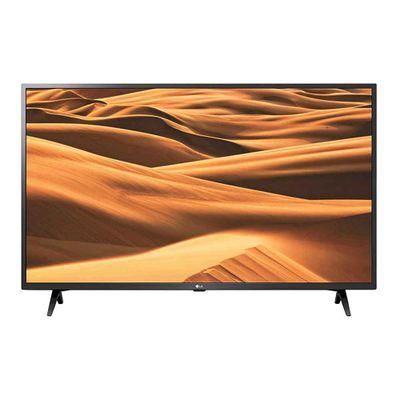 Televisor-led-LG-43-ref-43UN7300_118239