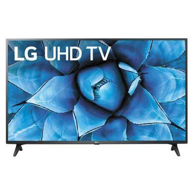 Televisor-led-LG-50-ref-50UN7300_118297
