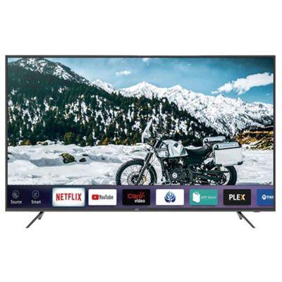 Televisor-led-Kalley-50-ref-LED50UHDSFBT_118417