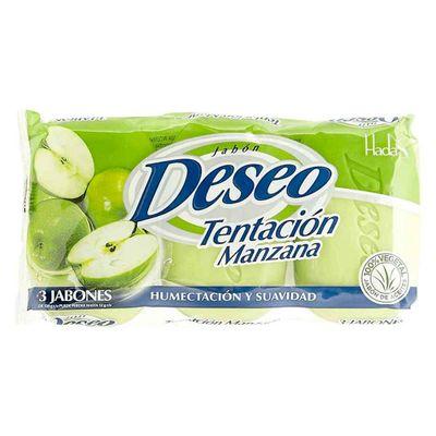 Jabon-DESEO-3Un-120-Manzana-Paquete_67718
