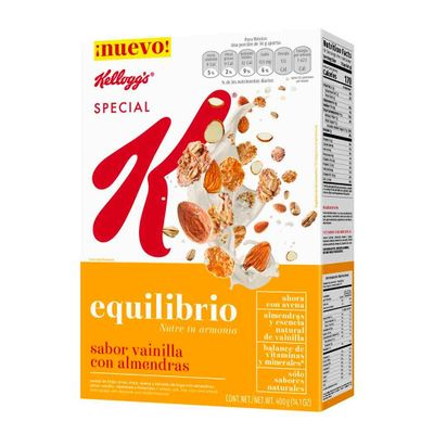 Cereal-KELLOGGS-special-vainilla-con-almendras-x400g_111597