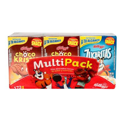 Cereal-KELLOGGS-variedad-lonchera-x164g_1693