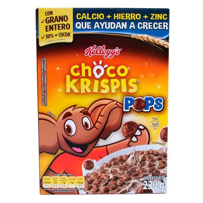 Cereal-KELLOGGS-choco-pops-x230g_36517
