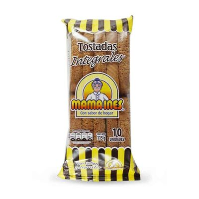 Tostada-MAMA-INES-integral-paquete-x115g_29724