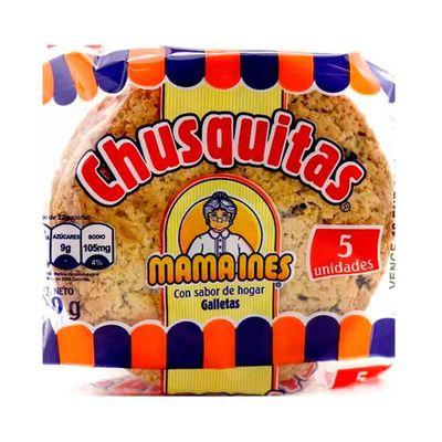 Chusquitas-MAMA-INES-5-unds-paquete-x110g_2190