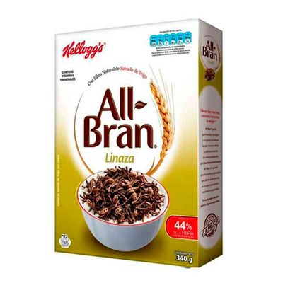 Cereal-ALL-BRAN-linaza-x340g_16174