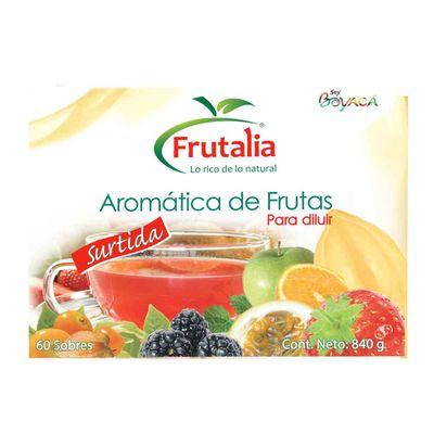 Aromatica-De-Frutas-FRUTALIA-840-Sobres_5056