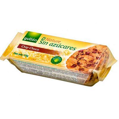 Galleta-GULLON-chocolate-diet-nature-x125g_40982
