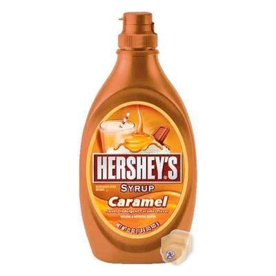 Cobertura-HERSHEYS-623-Caramelo-12-Un_97488