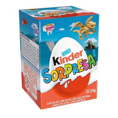 KINDER-Sorpresa-20-Nino_30254