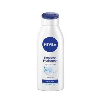 Crema-NIVEA-250-Hidratante-Frasco_58457