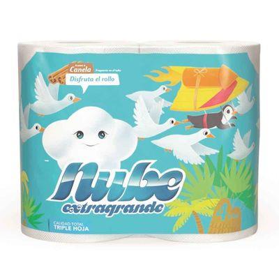 Papel-Higienico-NUBE-Snuggy-Triple-Hoja-4-Rollos_5378