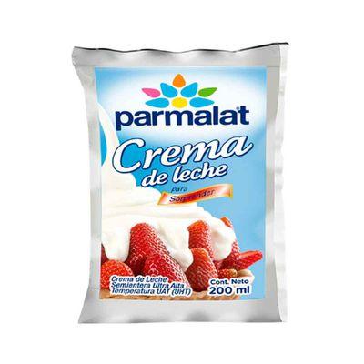 Crema-Leche-PARMALAT-200-Bolsa_3359