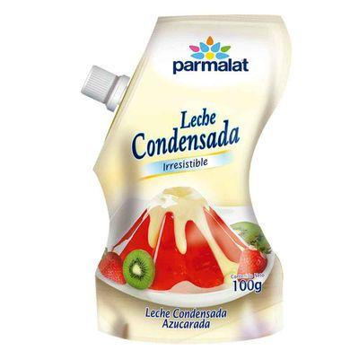 Leche-Condensada-PARMALAT-100-Doy-Pack_3360