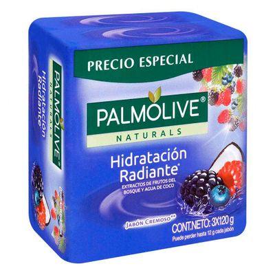 Jabon-Po-3Un-120Gr-Frutos-Del-Bosque-Agua-Coco-Paq_110061