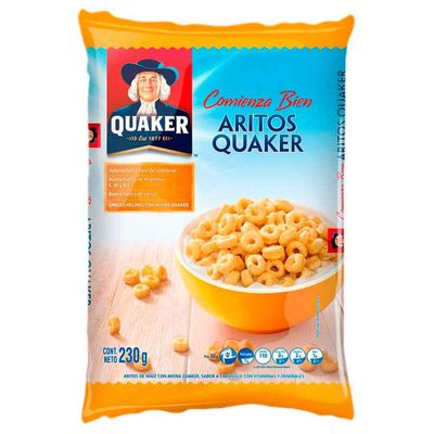 Cereal-QUAKER-aritos-x230g_38208