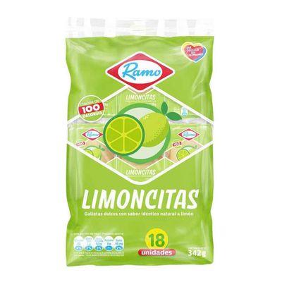 Galleta-RAMO-342-Limoncitas-12Pq_109860