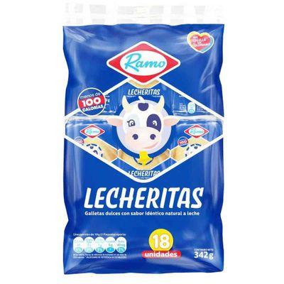 Galleta-Lecherita-RAMO-342-Pq_109857