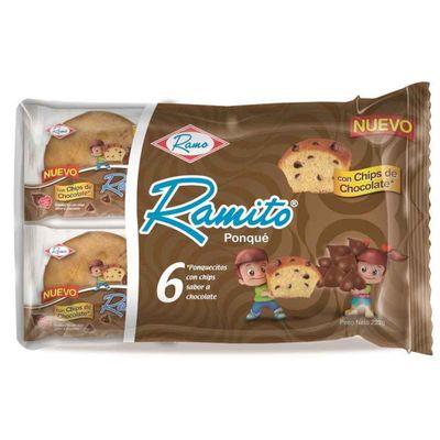 Pastelitos-RAMO-6Un-37-Chips-Chocolate_26954