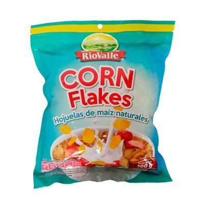 Cereal-RIOVALLE-hojuelas-maiz-natural-x200g_4787