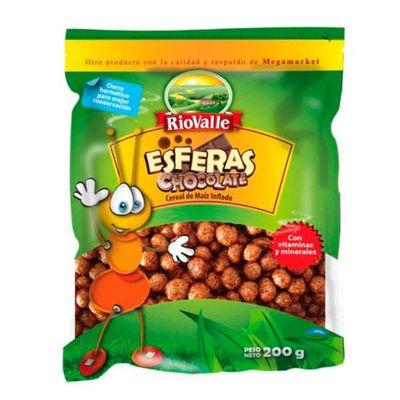 Cereal-RIOVALLE-esferas-chocolate-x200g_881