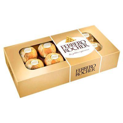 Chocolates-ROCHER-100-8-Champana-Ferrero-Ecu-Estuche_44078