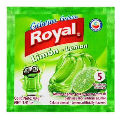 Gelatina-De-Limon-ROYAL-40-Sobre_17740