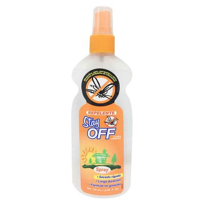 Repelente-De-Insectos-STAY-OFF-Adultos-X120Ml_43188