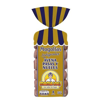 Mogolla-MAMA-INES-integral-bolsa-x320g_2311