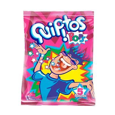 QUIPITOS-Pops-Quala-Paquete_84110