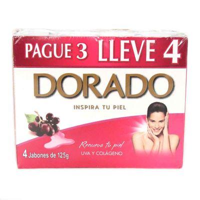 Jab-DORADO-125-Uva-Colagen-4Un_28283