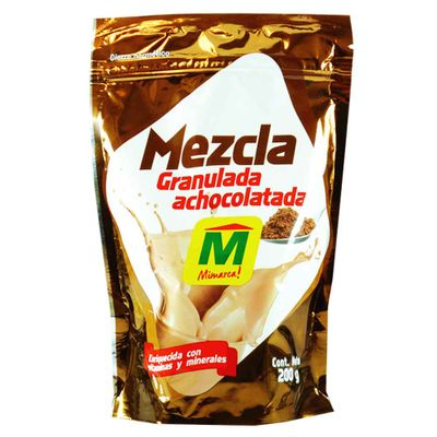 Mezcla-Granulada-Achocolatada-M-x200-g_111111