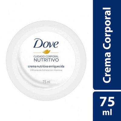 Crema-DOVE-nourish-frasco-x-75-ml_116254