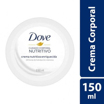 Crema-DOVE-nourish-frasco-x-150-ml_116255