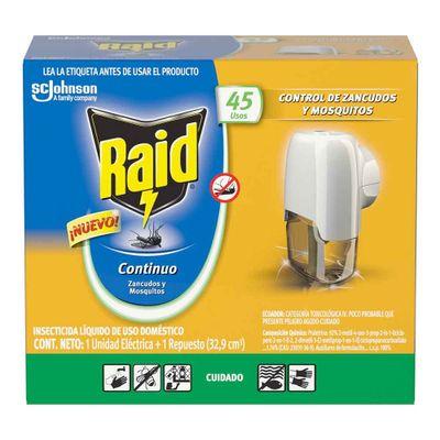 Insecticida-RAID-liquido-45-usos-unidad-electrica-repuesto_116896