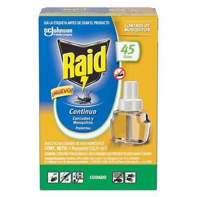 Insecticida-RAID-liquido-repuesto-45-usos-x33-ml_116898