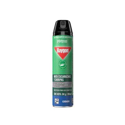 Insecticida-BAYGON-aerosol-rastrero-x360-ml_62784