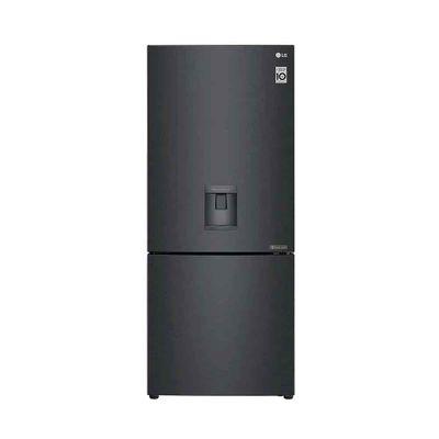 Nevera-LG-403-lts-ref-LB41WPT_118692-1