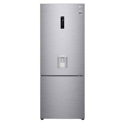Nevera-LG-446-lts--ref-LB455PP_118693-1