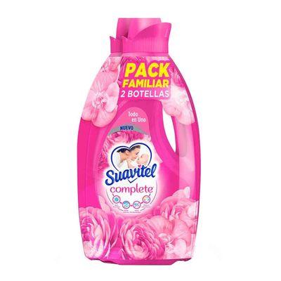 Suavizante-SUAVITEL-complete-flor-primavera-2-unds-x970-ml-cu_114117