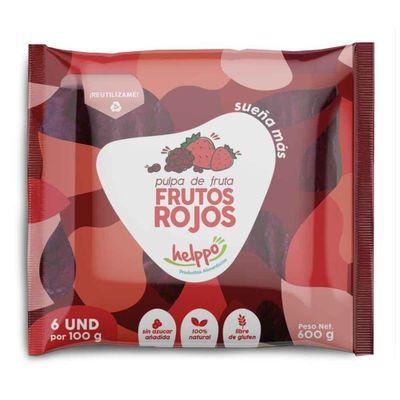 Pulpa-fruta-HELPPO-frutos-rojos-doy-pack-x100-g_118139