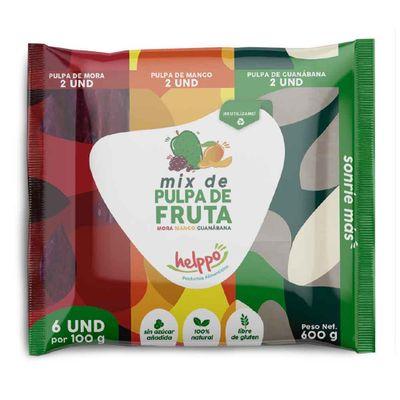 Pulpa-fruta-HELPPO-surtido-mora-mango-guanabana-doy-pack-x100-g_118141