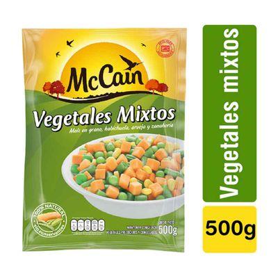 Vegetales-mixtos-MCCAIN-x500-g_80978