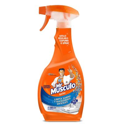Limpiador-MR-MUSCULO-bano-gatillo-x500-ml_75368